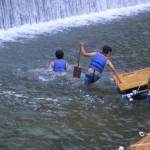 image20080815_012
