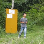 image20110810_007