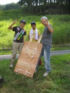 image20110810_012