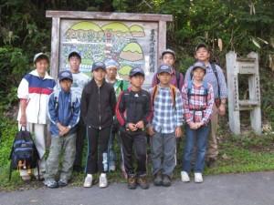 image20110810_031