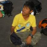 image20110810_041