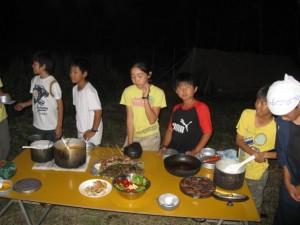 image20110810_059
